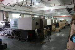 equipment96