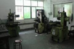 equipment95