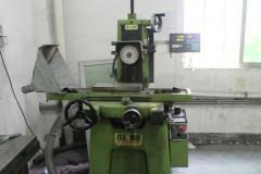 equipment94