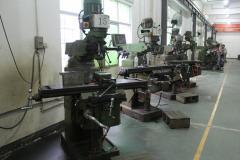 equipment9