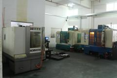 equipment4