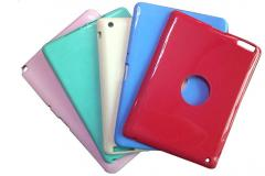Quality iPad Tablet Case