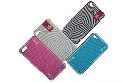 Phone protective shell protective sleeve custom iPhone